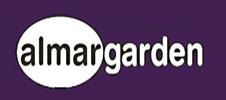 logo almagarden amiguez web