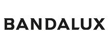 logo bandalux amiguez web