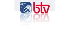 logo btv amiguez web