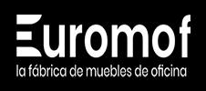 logo euromof amiguez web